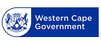Western Cape Government lgoo