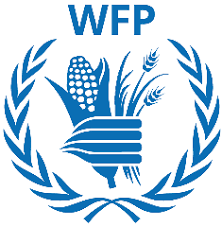 Logo World Food Program