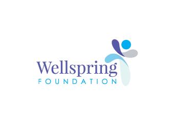 The Wellspring Foundation lgoo