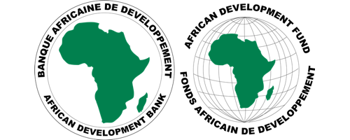African Development Bank Group lgoo