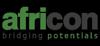 africon GmbH lgoo