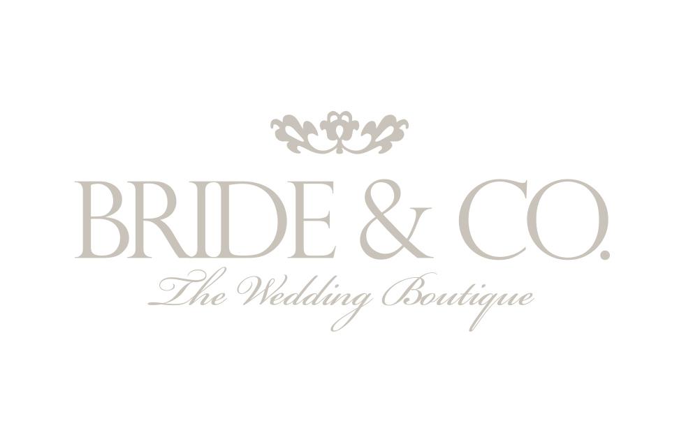 Bride & Co lgoo