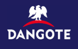 Dangote Industries lgoo