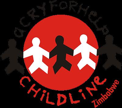 Childline Zimbabwe lgoo