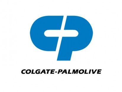 Colgate-Palmolive Company lgoo