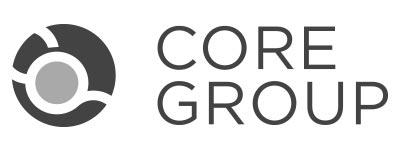 Core Group lgoo
