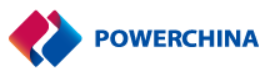 PowerChina (Sinohydro) lgoo