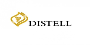 Logo Distell