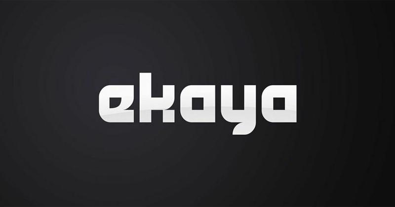 Ekaya lgoo