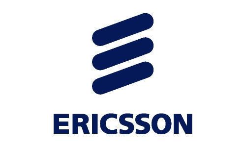 Ericsson lgoo