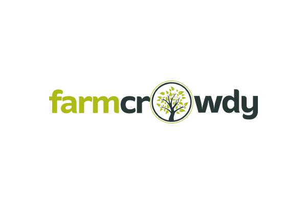 Farmcrowdy lgoo