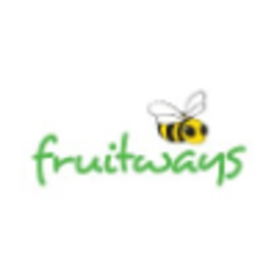 Logo Fruitways