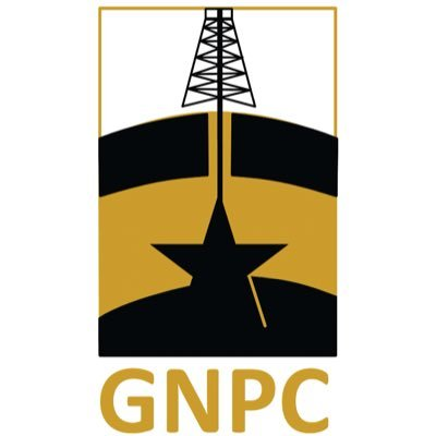 Ghana National Petroleum Corp. lgoo