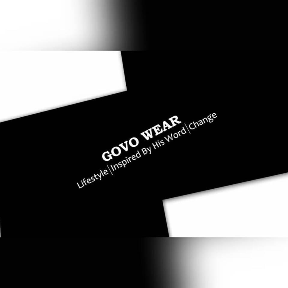 Govo Wear logo