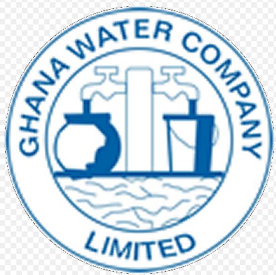Ghana Water Company Limited lgoo
