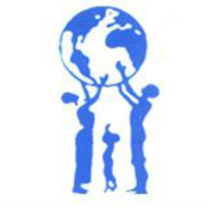 Haguruka NGO lgoo