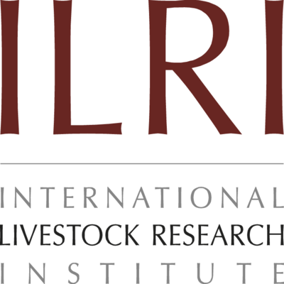 Logo InternationalLivestockResearchInstitute