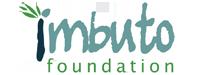IMBUTO Foundation Logo