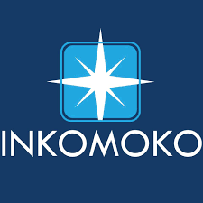 Inkomoko Business Development lgoo