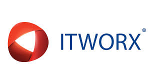 ITWORX lgoo