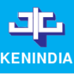 Kenindia Assurance Co Ltd. lgoo