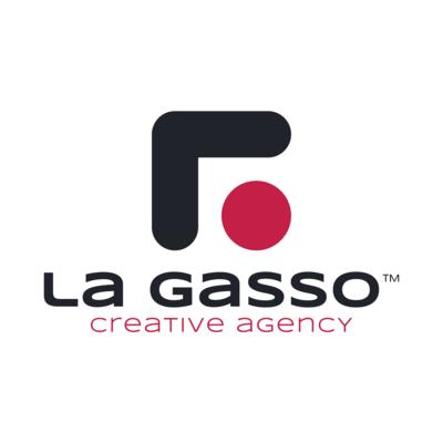 Logo La GASSO