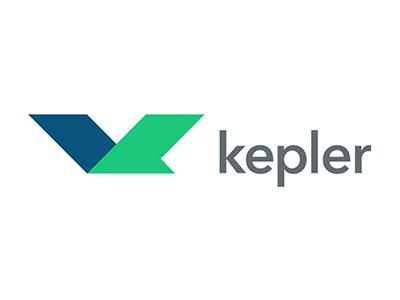 Kepler lgoo