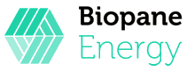 Biopane Energy Inc lgoo