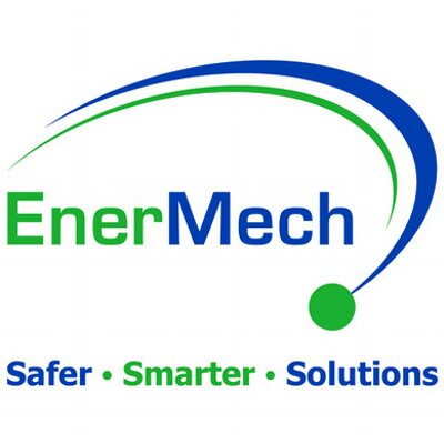EnerMech lgoo