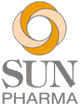 Sun Pharma Industries lgoo