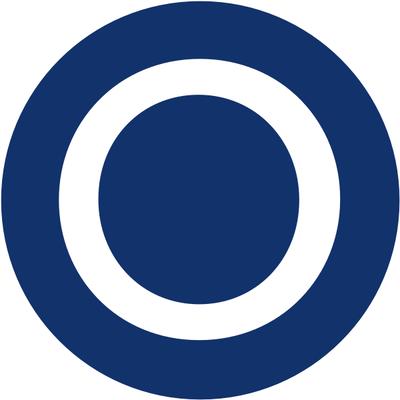 Logo Luno