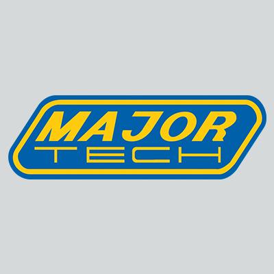 Major Tech (PTY) LTD lgoo