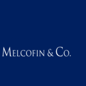 MELCOFIN & Co. Ltd. lgoo