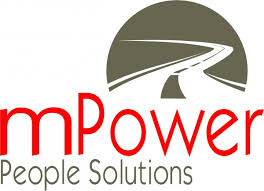 mPower People Solutions lgoo