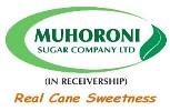 Muhoroni Sugar Company lgoo