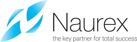 Naurex Group lgoo