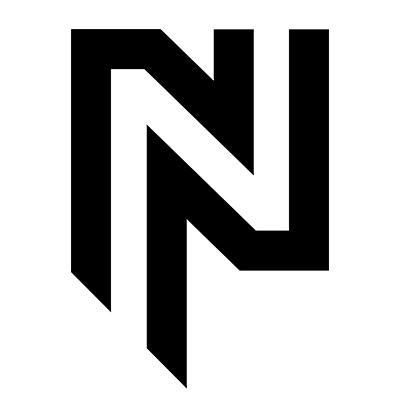 Newtrax Technologies Inc. lgoo
