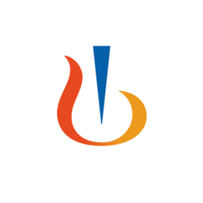 Logo Novartis Oncology