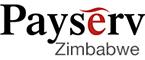 Payserv Zimbabwe  lgoo