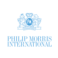 Philip Morris International lgoo