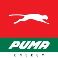 Puma Energy lgoo