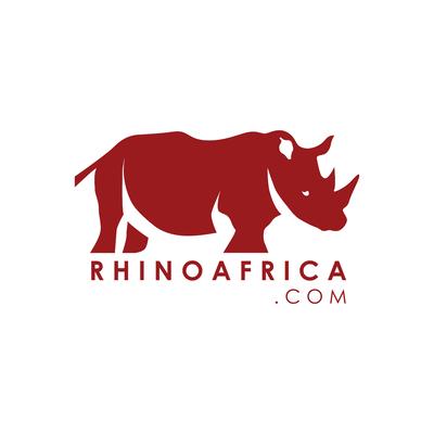 Logo Rhino Africa