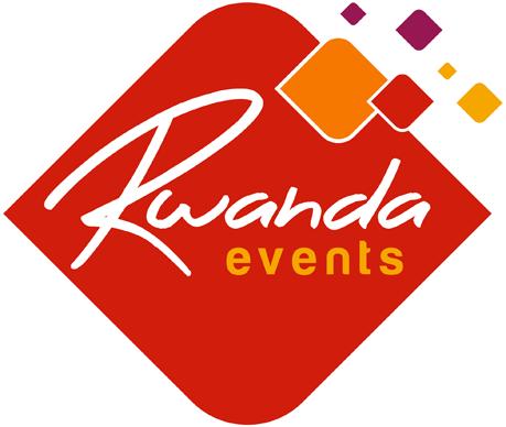 Rwanda Events lgoo