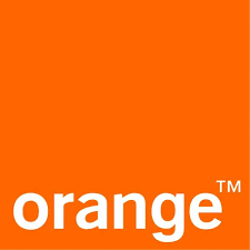 Orange Senegal (Sonatel) Logo