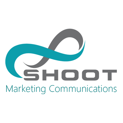 Shoot Agency lgoo