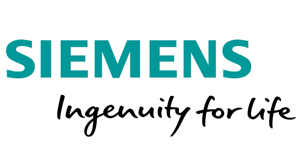 Siemens lgoo