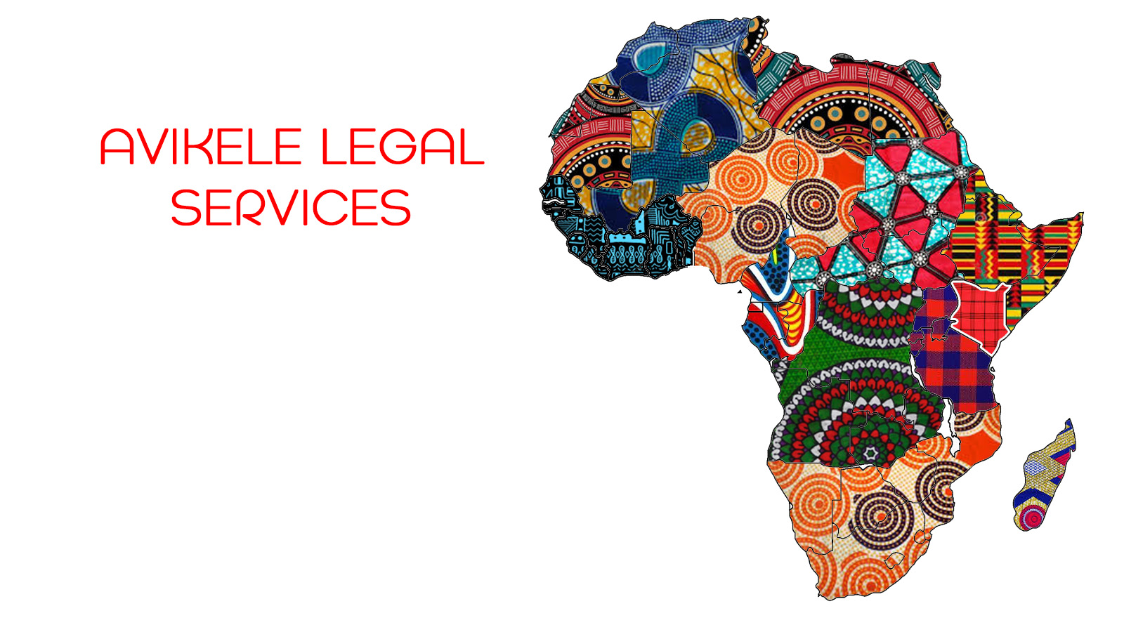 Avikele Legal Services lgoo