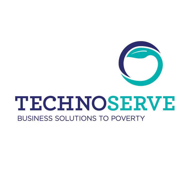 TechnoServe lgoo