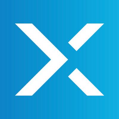 Logo Tek Experts