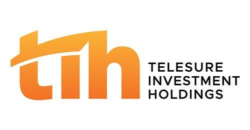 telesure investment holdings australia
